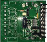 Webasto 5011368A MICROAIR RELAY ASY-110XU1 2 ST