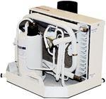 Webasto FCF0005000GS AIR CONDITIONER 115V FCF5000
