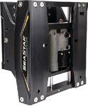 Detwiler JP4040HD JACKPLATE-HYD 785LB 350HP+ 4IN