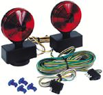 Haynes Manuals Inc ATL20A TOWING LIGHTS