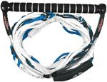 Hydroslide 880-PS801 4 SECTION WAKEBOARD ROPE