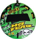 Nash Sports NF60 NO FEAR 60  DECK TUBE