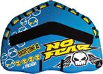 Nash Sports NF80 NO FEAR 80  DECK TUBE