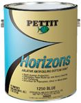 Pettit 1125006 HORIZONS ABLATIVE BLUE-GALLON