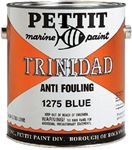 Pettit 1127506 TRINIDAD BLUE-GALLON