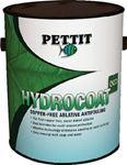 Pettit 1180406 HYDROCOAT ECO BLACK GL