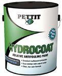 Pettit 1184008 HYDROCOAT BLACK - QTS.