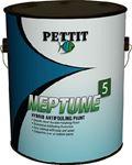Pettit 1184306 NEPTUNE 5 BLK GL