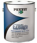 Pettit 1312506 EZ BILGE GRAY GALLON