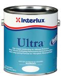 Interlux 3559/F1 ULTRA GREEN W/BIOLUX-GALLON ZZ