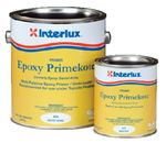 Interlux 404KIT/QT EPOXY PRIMEKOTE WHITE - QT