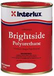 Interlux 4248/HP BRIGHTSIDE FIRE RED - 1/2 PINT