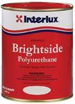 Interlux 4990/Q BRIGHTSIDE FLAG BLUE - QUART