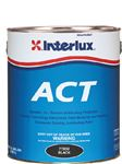 Interlux Y6690U/QT ACT BLUE QT