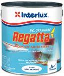 Interlux R3950G VC OFFSHORE REGATTA GRAY GL