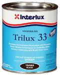 Interlux YBA060Q TRILUX 33 BLUE - QUARTS