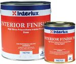 Interlux YIC750G INT FINISH 750 WHTE BSE 9003GL