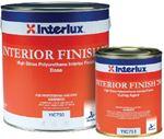 Interlux YIC755/1 INT FINISH 750 WHITE 9010 GAL