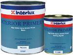 Interlux YIC861/QT INT PRIMER 860 CURING AGENT QT