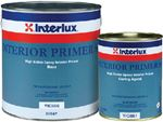 Interlux YIC862G INT PRIMER 860 WHITE BASE GL