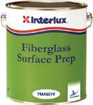 Interlux YMA601V/Q FIBERGLASS SRFACE PREP VOC QT