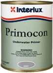 Interlux YPA984Q PRIMOCON METAL PRIMER-QUART ZZ