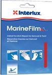 Interlux YSF214 MARINE FILM BLUE 214