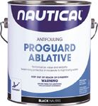 Interlux 993/1 PROGUARD ABLATIVE BLACK GALLON