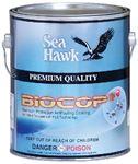 Seahawk 1234-1 GL BIOCOP TF GREEN GL
