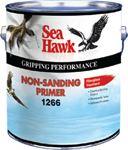 Seahawk 1266QT FIBERGLASS NON-SANDING PRIMER