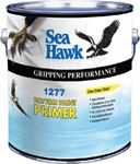 Seahawk 1277QT BOTTOM PAINT PRIMER QUART
