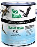 Seahawk 1283GL ISLANDS PRIME GL