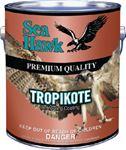 Seahawk 2143GL TROPIKOTE GREEN GL