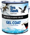 Seahawk NPG5002-GL GEL COAT FLAG BLUE GL