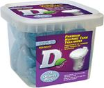 Dometic D1110002 TANK DEOD PACKRT-1.5OZ 24PK