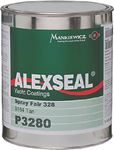 Alexseal Yacht Coatings P3280 SPRAY FAIR BASE GL