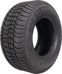 Loadstar Tires 1HP54 205/65-10 D PLY K399 LOADSTAR