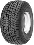 Loadstar Tires 3H480 205/65-10 E/5H WH K399