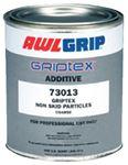 Awlgrip 73237/1QTUS GRIPTEX EXTRA COARSE .9 LBS.