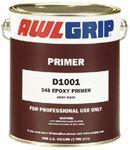Awlgrip D1001G AWL 545 EPX PRIM GRAY BASE- GA