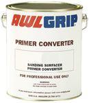 Awlgrip D3002G HIGH BLD EPXY PRM CONVTR-GL ZZ