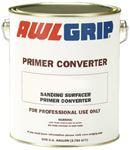 Awlgrip D3018G ULTRA-BUILD PRIMER-CONVTR-GAL