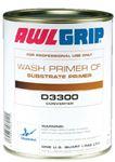 Awlgrip OD3300/1QTUS WASH PRIMER CF CONVERTER