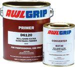 Awlgrip D6120 HULL-GARD EXTRA EPOXY-WHT BASE