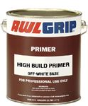 Awlgrip D8002G HIGHBUILD EPX PRIM-WHT BASE ZZ