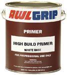 Awlgrip D8008G ULTRA-BUILD PRMR-WHT BASE-GAL