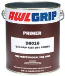 Awlgrip D8016G QUICK GRIP PRIMER GRY BASE-GL