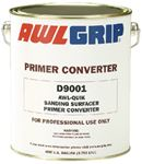Awlgrip D9001G AWL-QUIK SAND SURF-CONVRTR-GAL