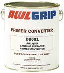 Awlgrip D9001Q AWL-QUIK SAND SURF-CONVRTR-QT