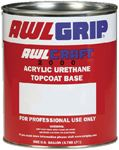 Awlgrip F5014Q AWLCRAFT 2000 FLAG BLUE - QT
